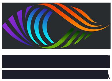 Perception – Ecommerce – Web Design – Edinburgh